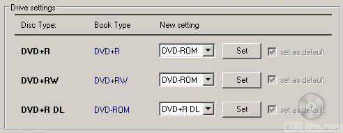 Sony Dvd Rw Dru 810a Driver Download