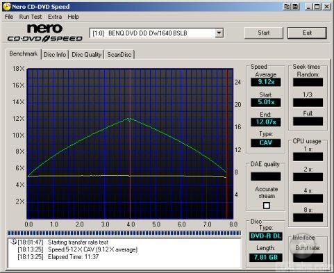 Lg gsa-4167b driver download.