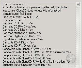 Accer Driver Tsst Cd Dvd Sh216ab Download