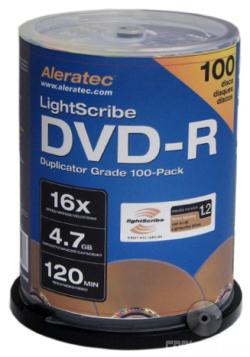 ALERATEC 280110 USER MANUAL Pdf Download.