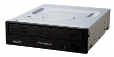Pioneer BDR-2208 15x Blu-ray Disc Writer