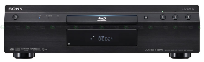 sony bdp-s5000es.png