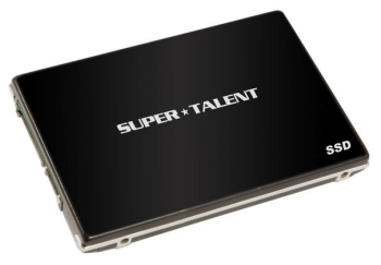 super talent ultradrive ssd.png