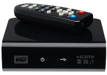 wd hd tv media player.jpg