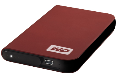 wd my passport elite red.png
