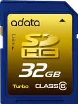 a-data 32gb turbo sdhc.jpg