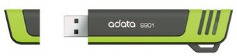 a-data s901 64gb usb flash drive.jpg