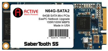active media products 64gb sabertooth ss ssd.jpg
