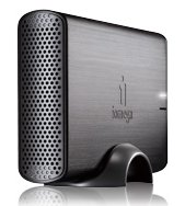iomega home media network hard drive.jpg