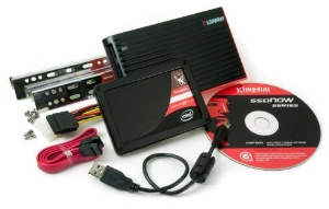 kingston ssdnow m series bundle.jpg