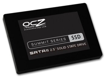 ocz summit series ssd.jpg