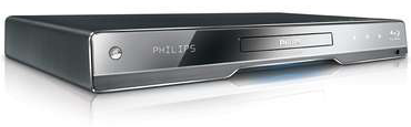 philips bdp7500 blu-ray player.png
