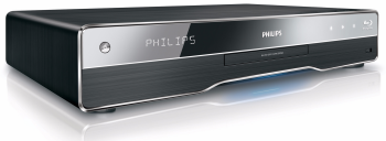 philips bdp9500 blu-ray player.png