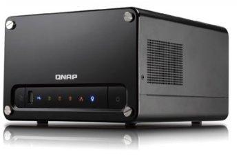 Thinking of Upgrading - QNAP NAS Community Forum