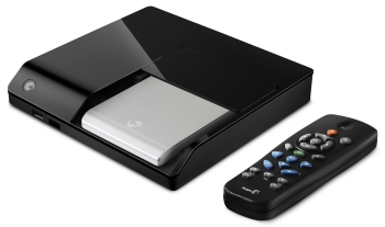 seagate freeagent theater hd media player.png