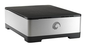 seagate showcase dvr.jpg