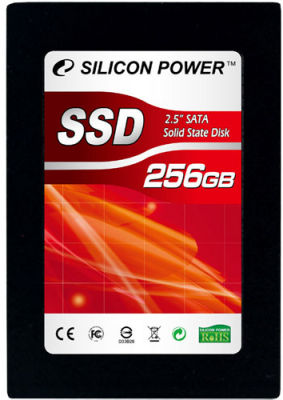 silicon power 256gb ssd.png