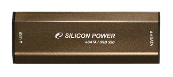 silicon power esata usb ssd.png