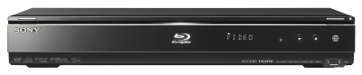 sony bdp-n460 blu-ray player.png