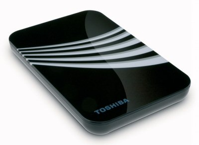 toshiba 500gb portable external hard drive.jpg