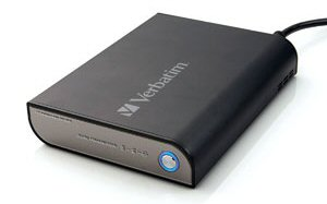 verbatim quad interface desktop hard drive.jpg
