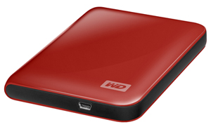 wd my passport essential 2009 real red.png