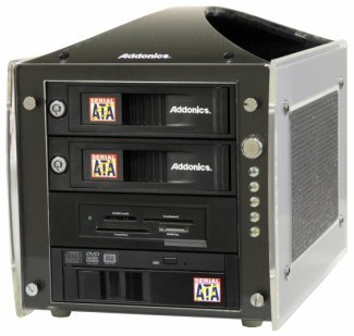 a focus on new technologies of cd writers and dvd players What is the difference between dvd writer & dvd drives  audio and data cds new dvd drives can be purchased for under $20  cd writers a cd writer (also known .