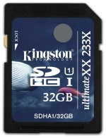 kingston 32gb kingston sdhc uhs-1 ultimatexx.jpg