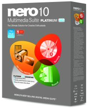 nero multimedia suite 10 platinum hd.jpg