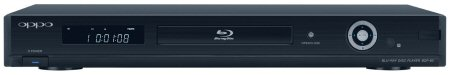oppo bdp-80 blu-ray disc player.jpg