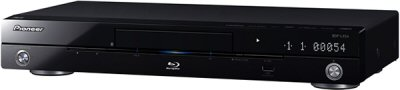 pioneer bdp-lx54 3d blu-ray player.jpg