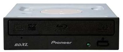 pioneer bdr-206mbk bdxl.jpg