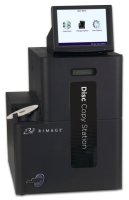 rimage 5400n disc copy station.jpg