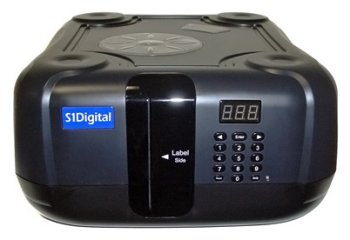 s1digital blu-ray changer.jpg