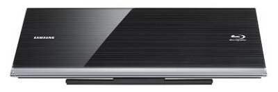 samsung bd-c7500 blu-ray player.jpg