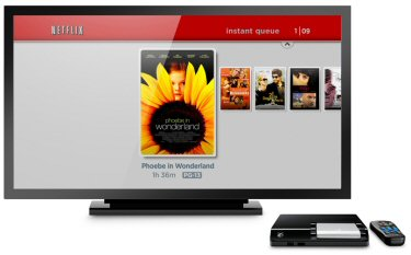 seagate freeagent theater hd netflix.jpg