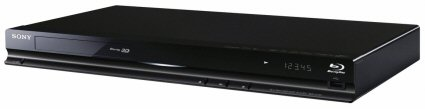sony bdp-s780  blu-ray disc player.jpg