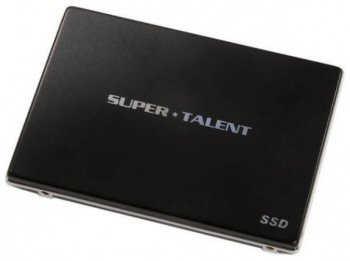 super talent ultradrive ssd.jpg
