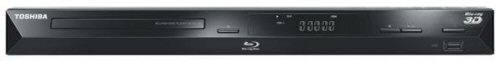 toshiba bdx3100ke 3d blu-ray player.jpg