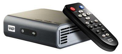 wd tv live hd media player.jpg