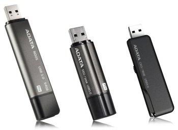 adata_usb3_flash_drives.jpg