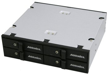 addonics_25_snap-in_disk_array.jpg