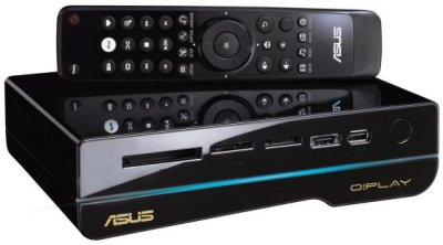 asus oplay gallery media player.jpg
