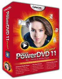 cyberlink powerdvd 11 box.jpg