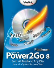 cyberlink_power2go_8_box.jpg