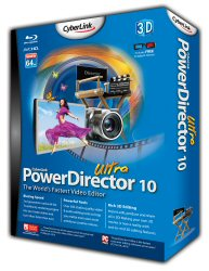 cyberlink_powerdirector_10_box.jpg