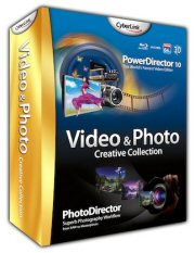 cyberlink_video_photo_creative_collection.jpg