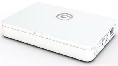 g-technology_g-connect_wireless_hdd.jpg