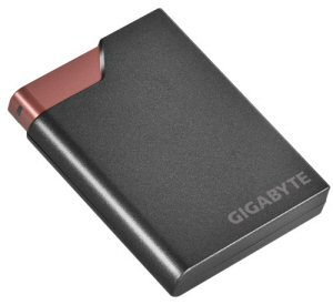 gigabyte_a2_tiny_portable_hdd.jpg