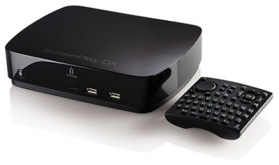 iomega screenplay dx hd media player.jpg